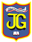 Colegio Johannes Gutenberg de Huanta